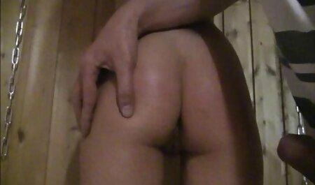 Grupni femei online gratis seks milfs