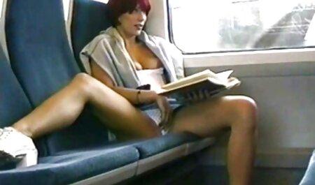 - Kristen Scott filme porno matur Fucks
