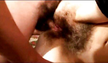 Tino filme porno gratis tube video
