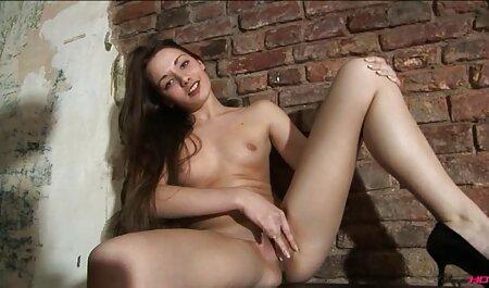 Kinky blowjob pornonoi - amaterski drolja