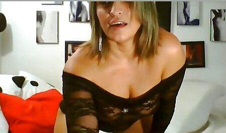 Slatka i pohotna kćerkica kvrgava i jebena filme prono online C3e10
