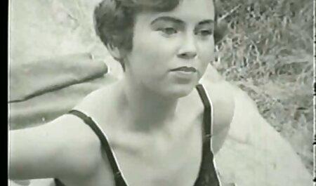 Jebao sam kćer film orno s najboljom prijateljicom C1e6 - Audrey Grace