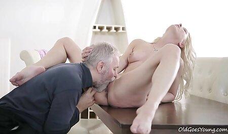 Web mjesto - Alexis Neka filme porno lesbice mama pomogne
