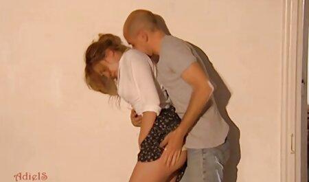 Kompilacija orgazma s valjanim filme cu camera ascunsa xxx očima - Najbolji orgazam koji se trese i okretnih očiju