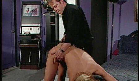 Enema sexfilmen gratis Video