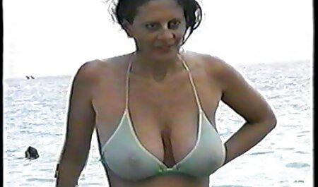Kompilacija video porno cu camera ascunsa analni