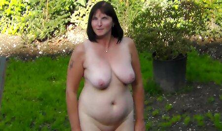 Eva je postala korak filme porno online gratuite seksi mama