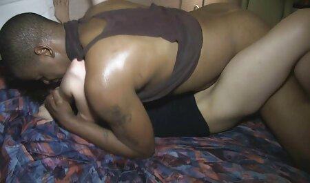 Mali ljubavnici zavođenje web videoporno sexy kamere