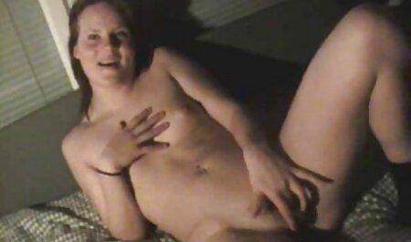 Brazzers - Boja prljava poze pasarici xxx plavuša voli analni