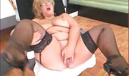 Tata se zajebava s veznom porno gratis sauna kćeri