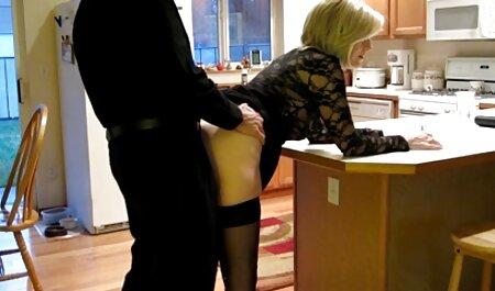 Seksi marley femei zofile se zajebava