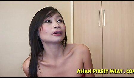 Lustful blowjob milf filme porno gratis de descarcat prekrasna
