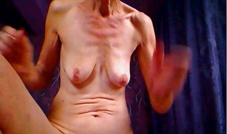 Ruska dlakava milf masturbira na web filme gratis online pentru adulti kameri