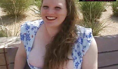 Lijepa mlada djevojka youtube femei porno analni krem