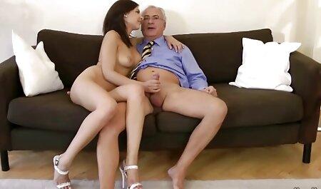 Hot filme pornp gratis asian fuck
