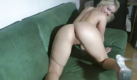 Milf zvijezda potjera sretan file porno gratis kraj masera!