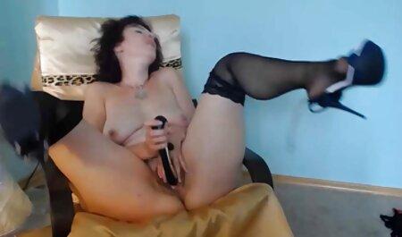 Horny milf upoznaje me na filme porno youporn anonimnom blowjobu