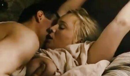 Scena magle puhanja 62 sexfilm fri