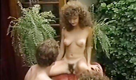 Riley chase plavuša drolja filmulete de futai masturbacija solo