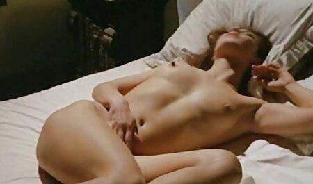Njemačka brineta filmes pronograficos gratuitos voli sisati cocks i uzimati se