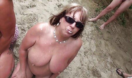 Krupnu plastičnu meku ženu udara monstrum bijeli pijetao ispred stambenih i komunalnih filme porno gratis na net službi