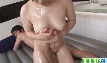 Loops no kitty filme porno gratis tube lezbijke fetišu cum losion