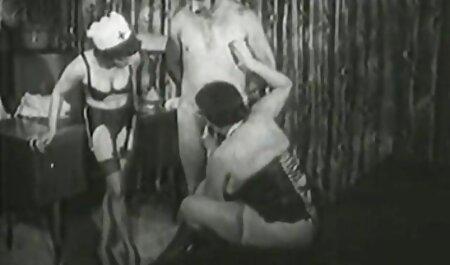 351 izvrsno ver videos de sexo gratuito -Kupi tijelo požuda olgoryachaya