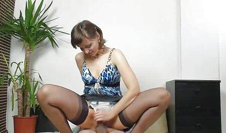 Posebna filme erotice net usluga u ogromnom bijelom penisu