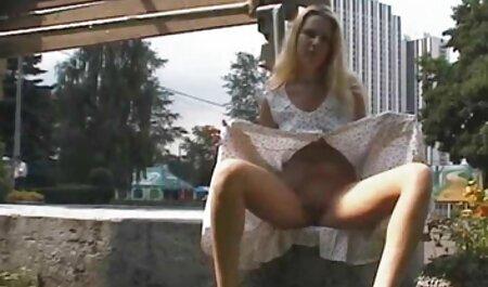 Yankee Satin seksualno film xxx gratis se muči do orgazma
