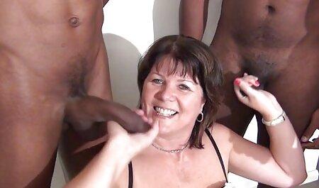 Angela bijele porno gratis tablet seksi noge poklonile