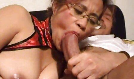 Lisa Ann s plijenom se razbila masturbare pizde