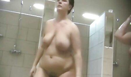Ray kuhinja s slavinom u raznim hardcore video porno cu animale gratis scenama
