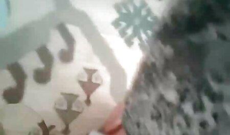 Veliki seks ver videos de sexo gratuito u kupaonici s japanskom beauty saori - više o gothu