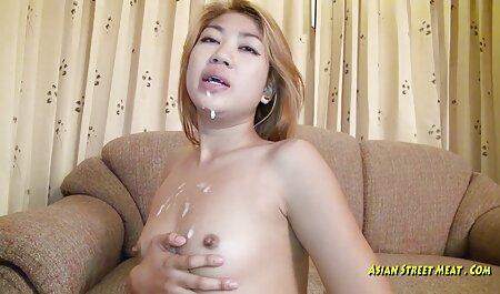 Prostitutka iz flme prno Bugarske