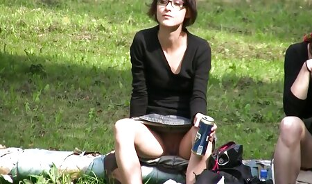 Ispovijed Bang - Lena Paul ukršteno umak filme porno gratis gey od jabuka