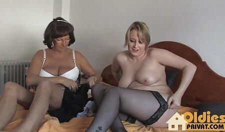Slutty step mama filme porbo gratis Eva Karera voli moj kurac