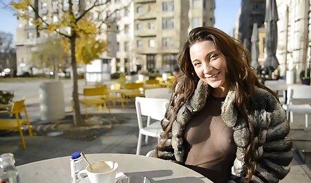 Arapski puhač film erotic online gratis