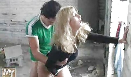 Seksi sexfilm xx mlađa sestra haley reid jebeno