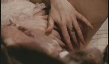Analna masaža nas filme porno xxl online gratis uči