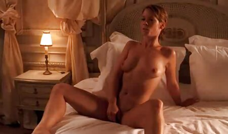 Ajmo se zeznuti! - Daniel Diamond filme porno gratis red