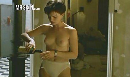 Ljubav Linda upoznala je filmulete porno cu mamici sama