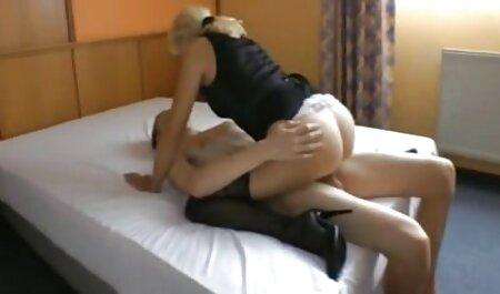 Elegantna Chloe Cupid nudi senzualnu jebu film porno sexi gratis