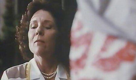 Eve kurva mora biti film de sexo gratis u svakom uredu