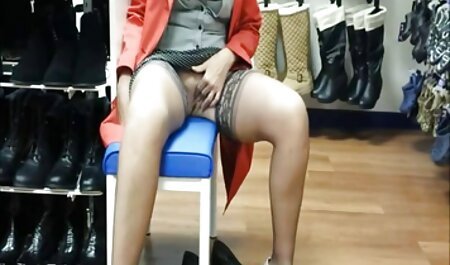 4 - seksi latino seks Sophia Leone fimeponogratis