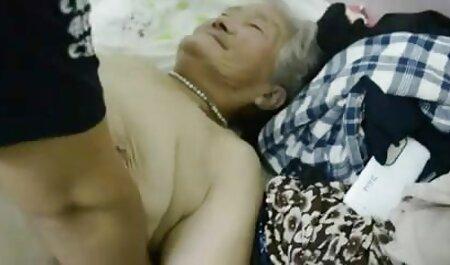 Bivše film online gratis xxx djevojke teško pljušte