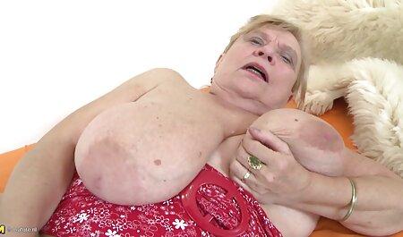 Slomljene ljepotice 1 kom sexy films gratis