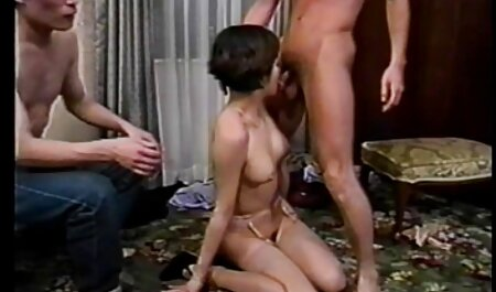 Teen pravi sexo gratis brazileiro mokri nered u hlačama