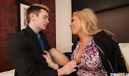Masino Denise - Lisa sam porno descarca gratis poljubila križem - bodibildericom