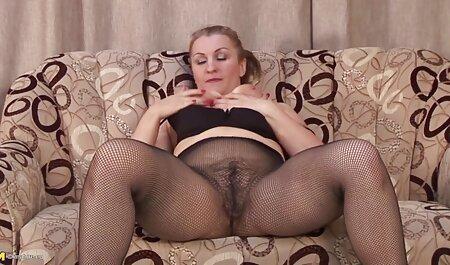 Vanessa Veracruz - Jennings - lezbijska božica anal filmeporno grati