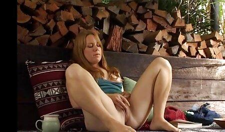 Prekrasna filmes sexe gratis baba cool jebote